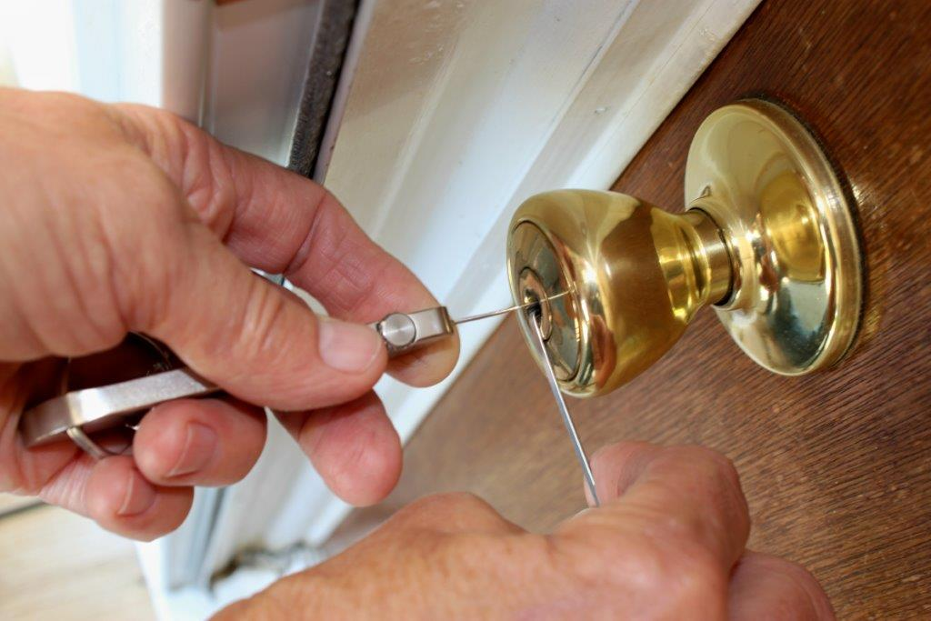 Northsydney-Locksmith